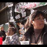 RECORTES EN POLÍTICAS SOCIALES E INMIGRACIÓN