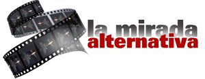 logo web_pe